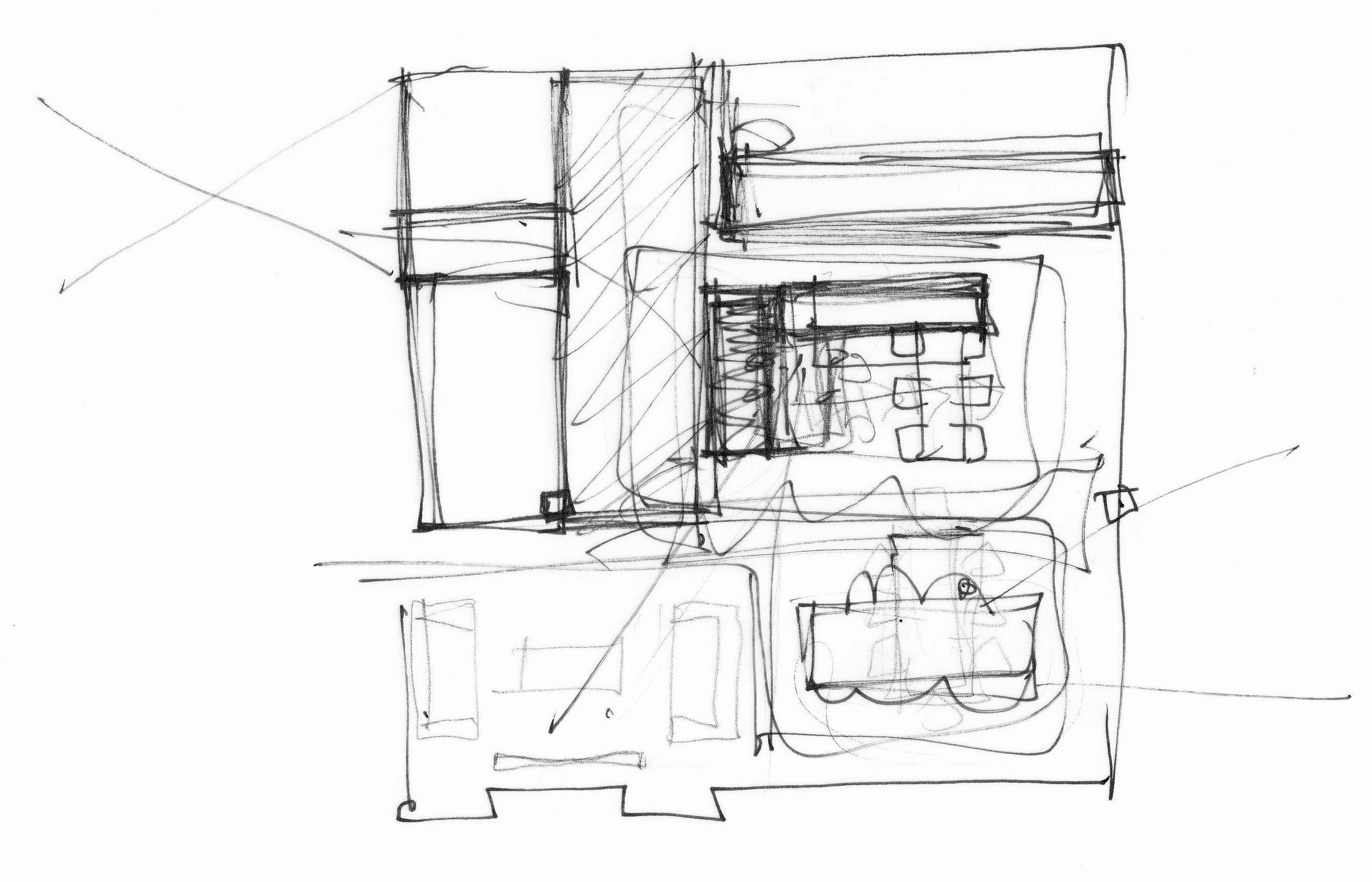 130730_ground_floor_sketch